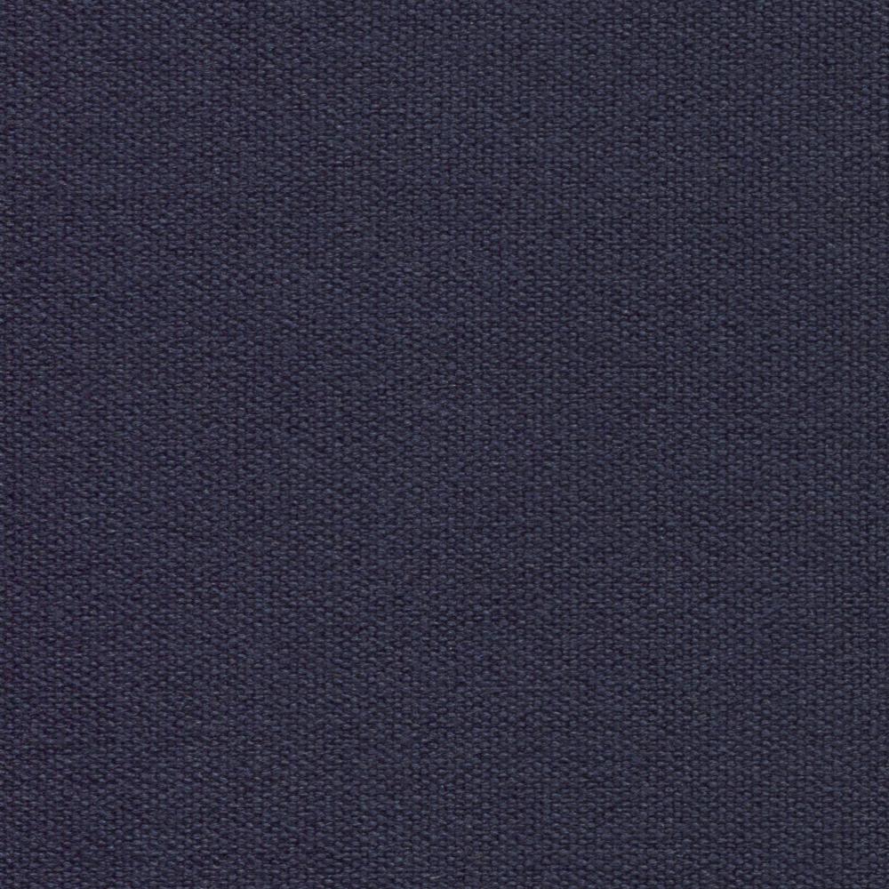 blue nomex.jpeg