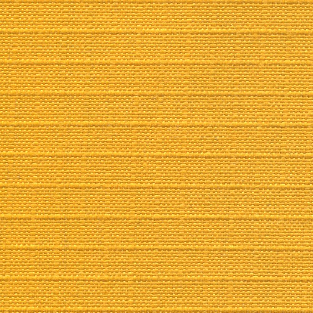 yellow adv.jpg