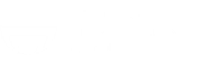 WATERS MANAGEMENT GROUP
