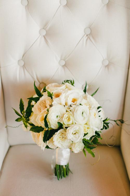 BA_Wedding_034.JPG