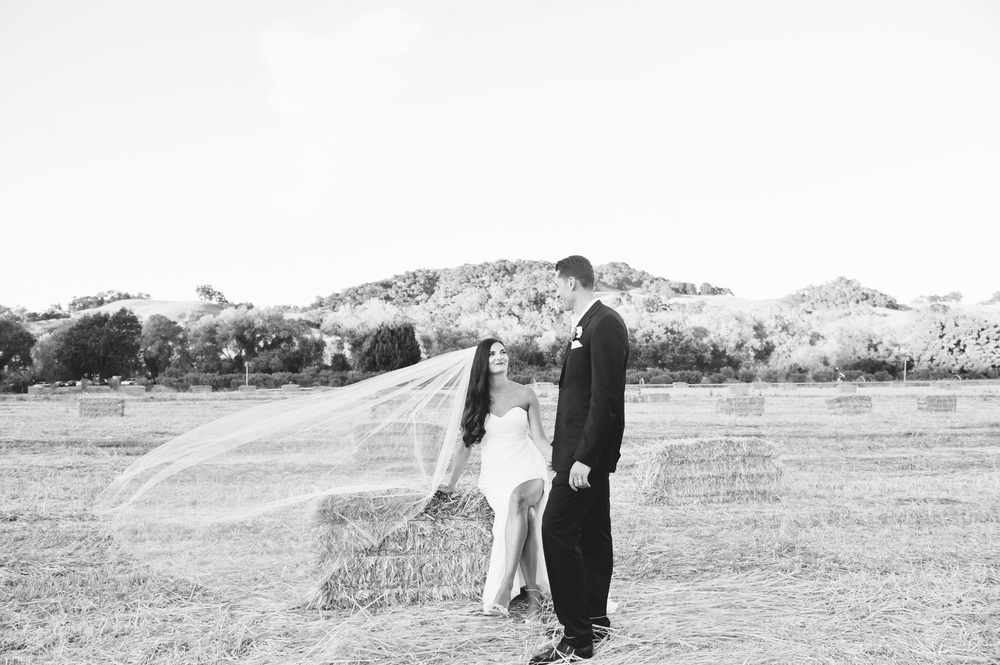 Andriya Rances Photography