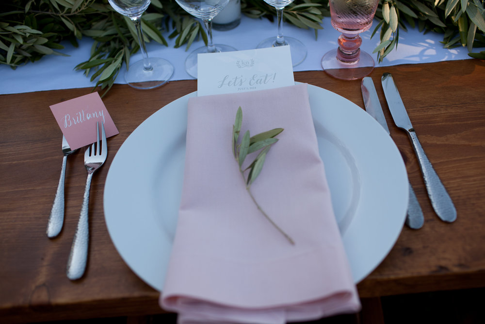 Kelly Nathan s Wedding-Kelly Nathan DETAILS-0060 (1).jpg