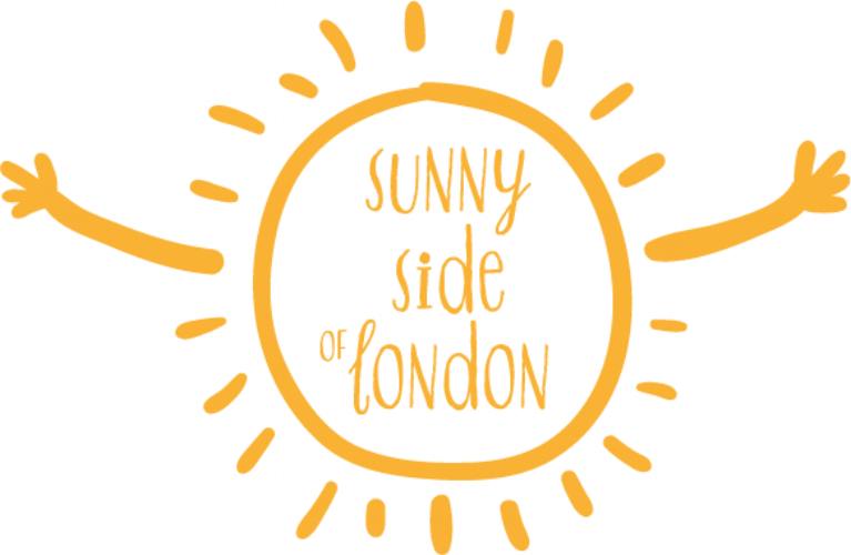 Sunny Side of London
