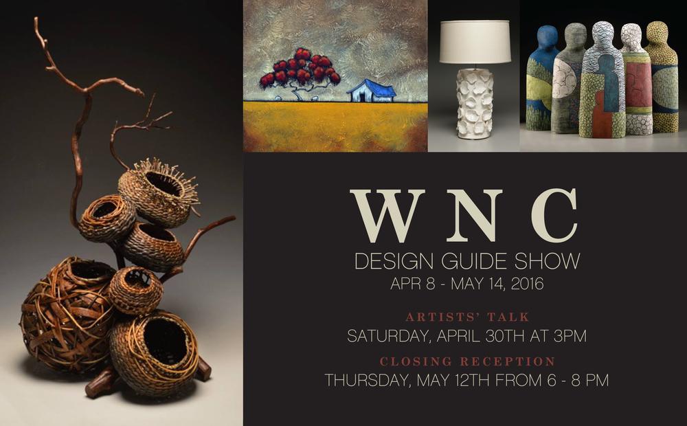 WNC Design Guide