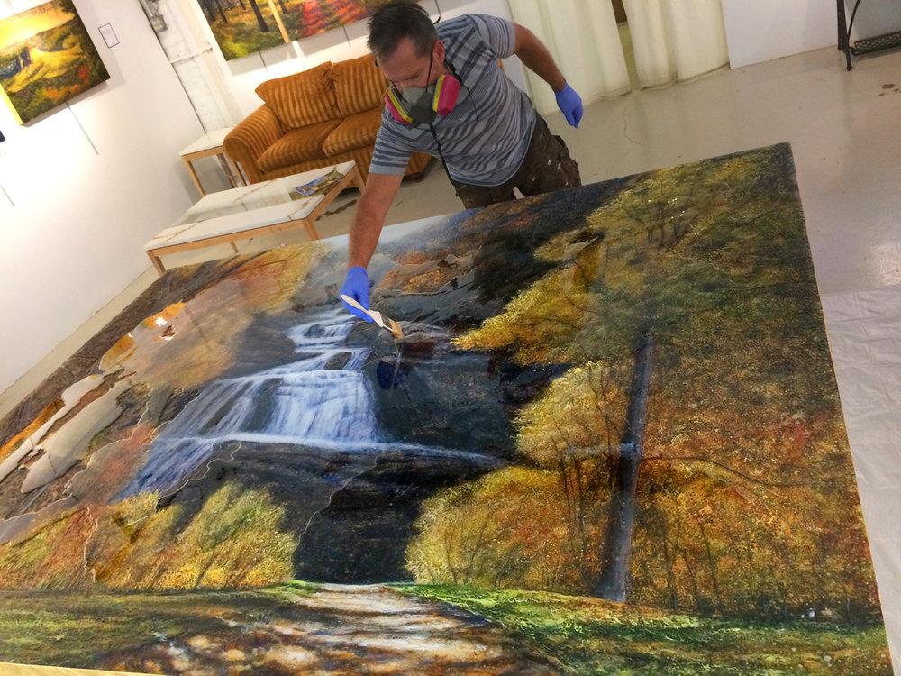 painting process 2.jpg