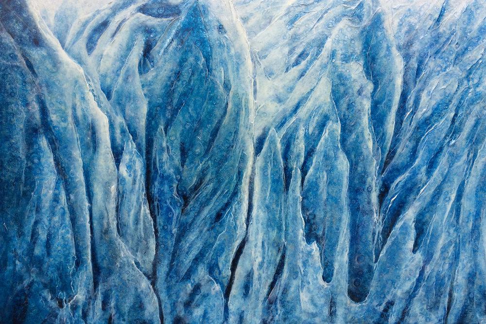 Glacier overall.jpg