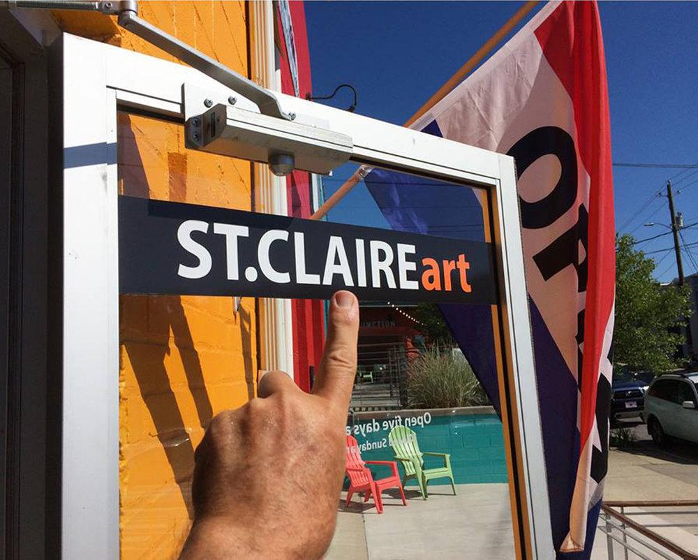 StClaire Art.jpg