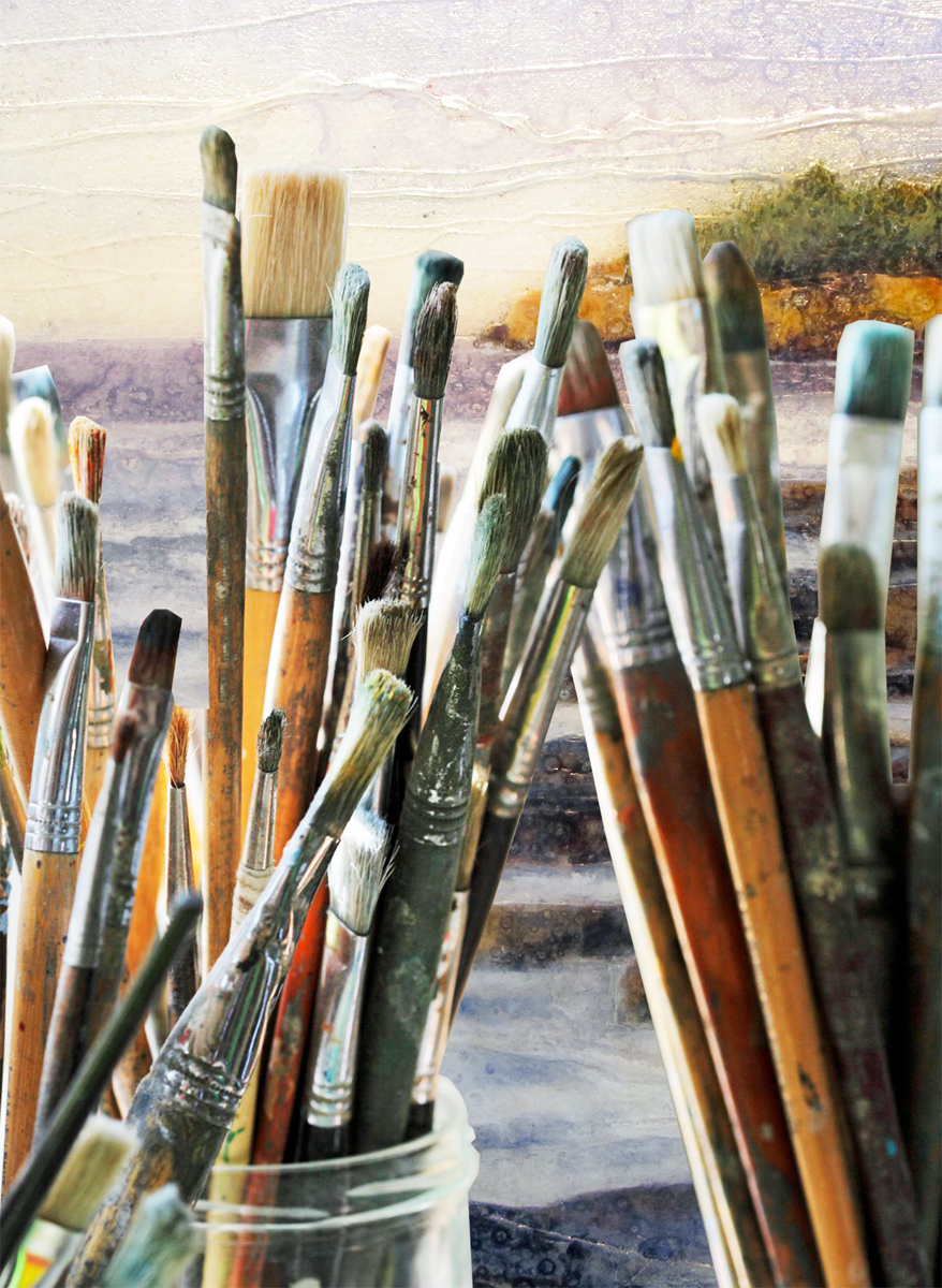 artist paint brushes.jpg