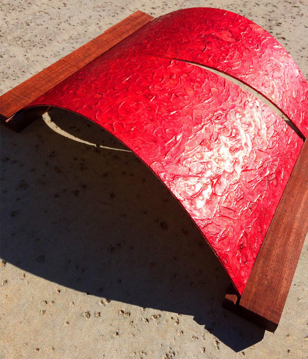 """""""Crimson Sails"""""""