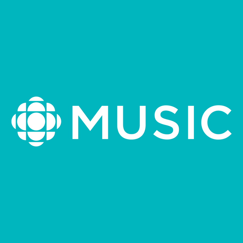 CBC Music.png