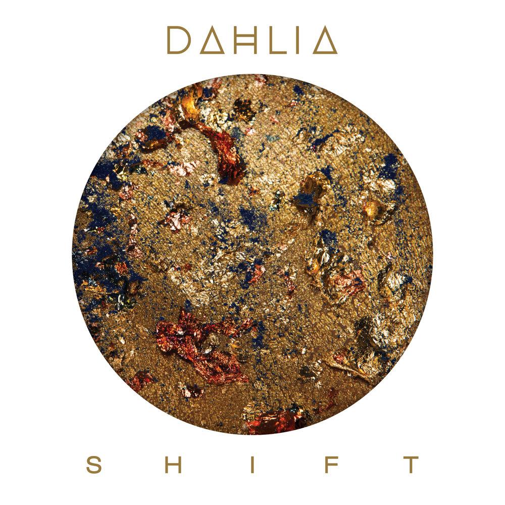 DAHLIASHIFTEPART