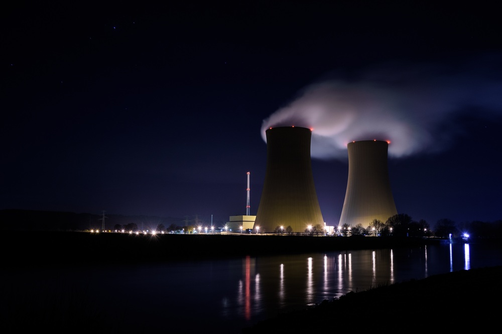 BELLWEATHER SOLUTIONS INC   Advanced analytics for the energy industry   Contact Us