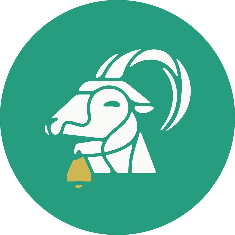 Ram Icon Sized.jpg