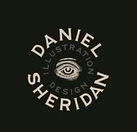 DANIEL SHERIDAN DESIGNS