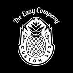 THE EAZY COMPANY
