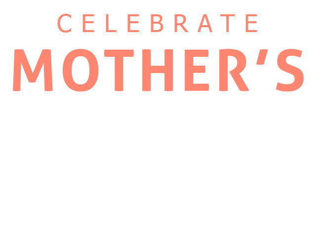Mothers Day web logo.png