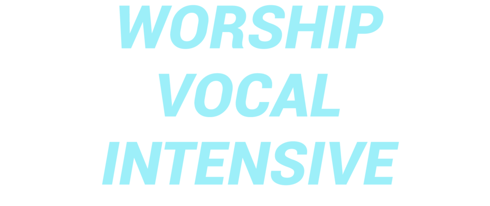 worship vocal intensive.png