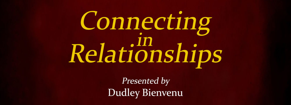 Connecting in Relationships Banner.jpg