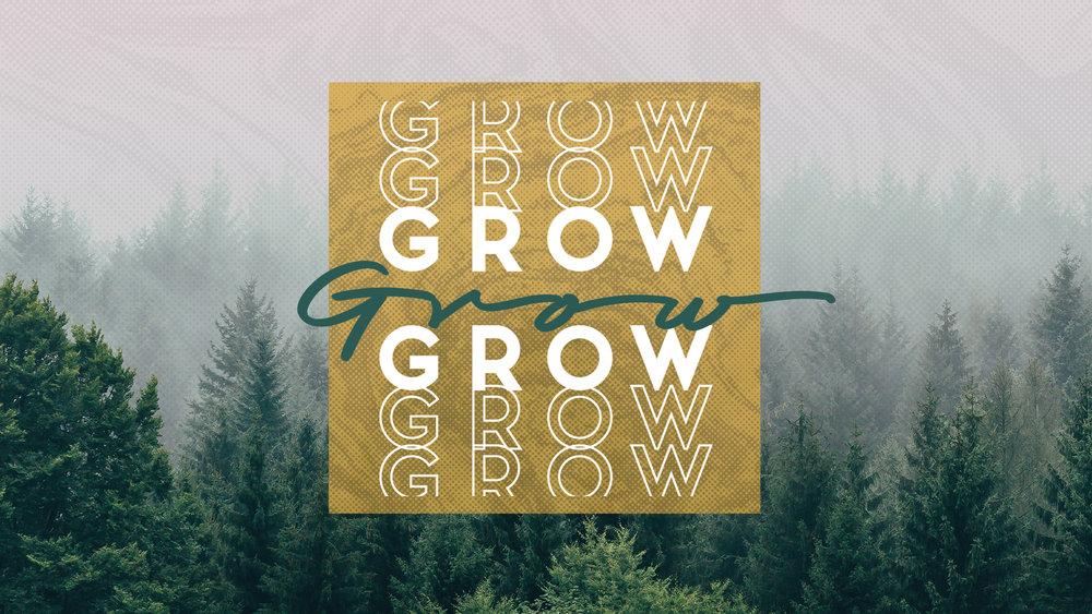 Grow Series.jpg