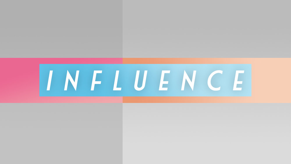 Influence graphic.jpg