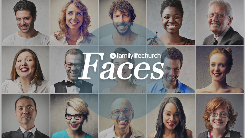 Faces Sermon Series.jpg