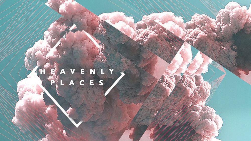 heavenly places graphic.jpg