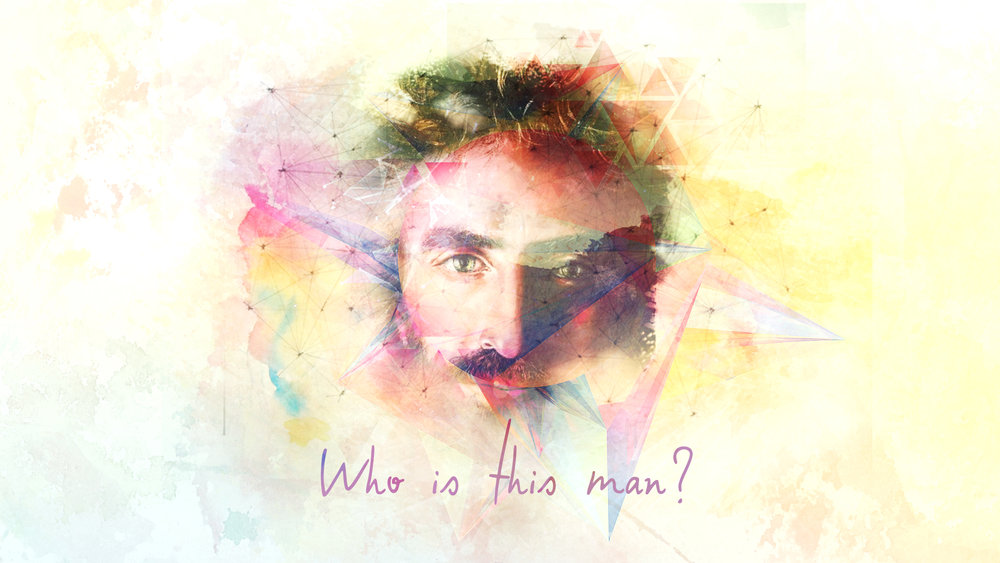 Who is this man original graphic.jpg