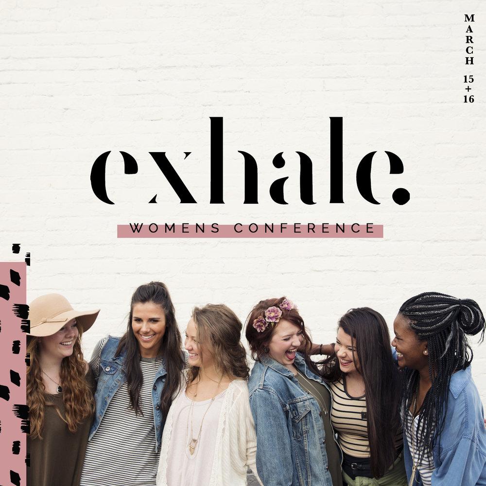 exhale square.jpg