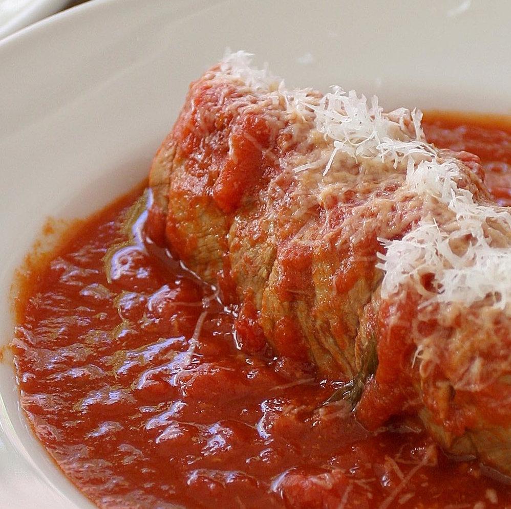 Gourmet Guide Food Puglia