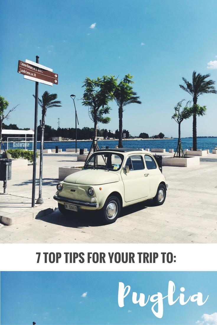 20 top tips-4.jpg