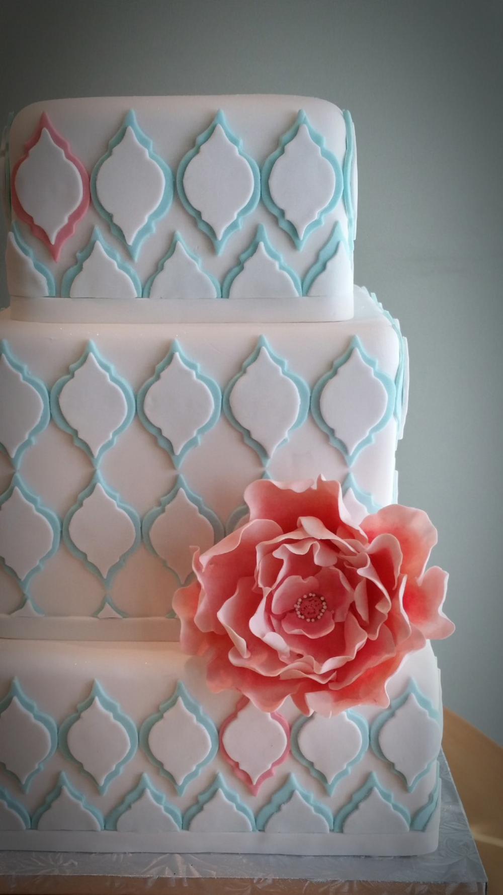 cake pink peony geo.png