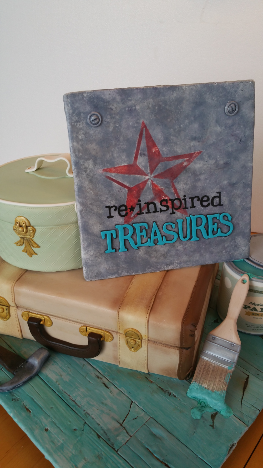 Reinspire treasures 3.png