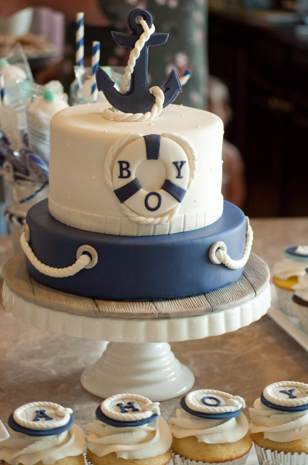 Ahoy Cake.png