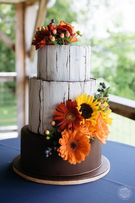 melendez cake2.png