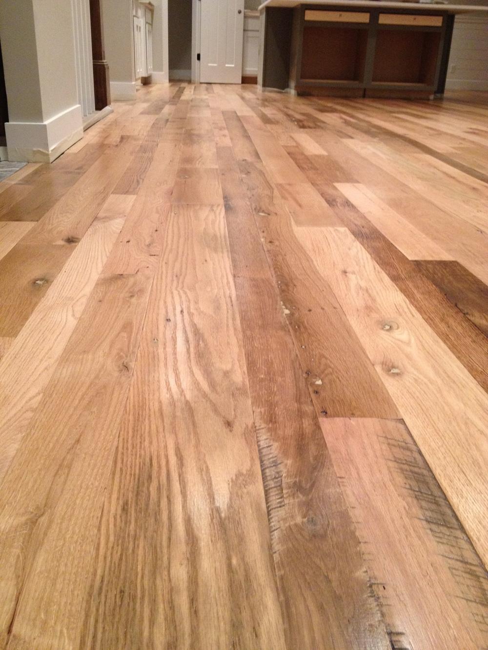 distressed - re milled reclaimed oak.JPG