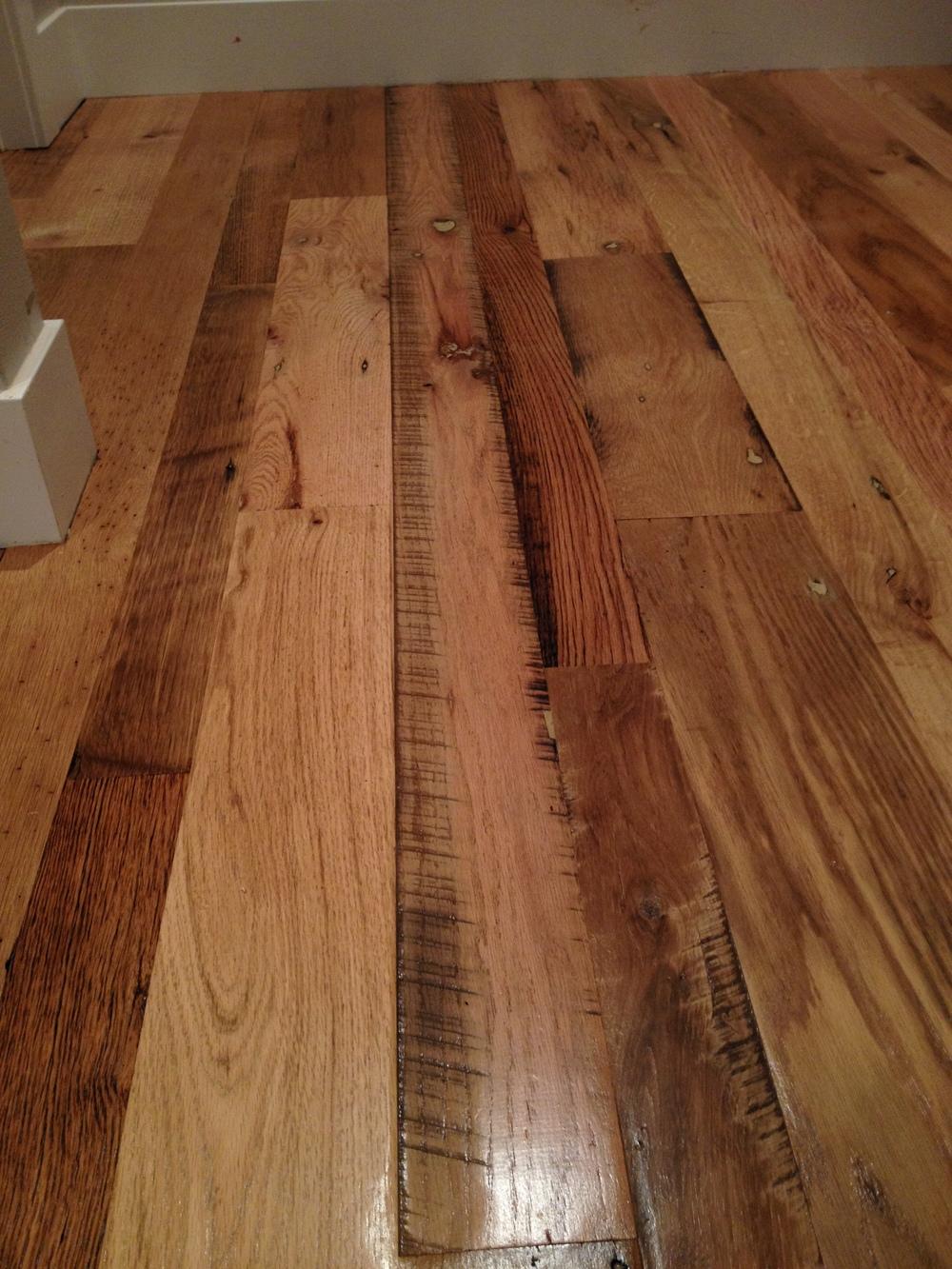 distressed oak.JPG