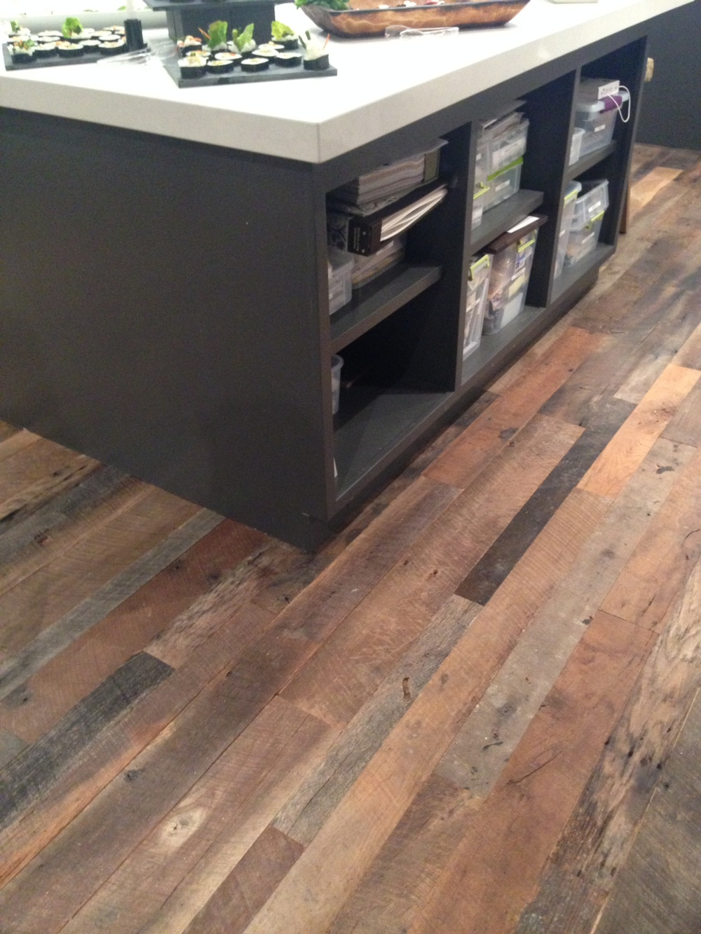 original face oak floors (3).jpg