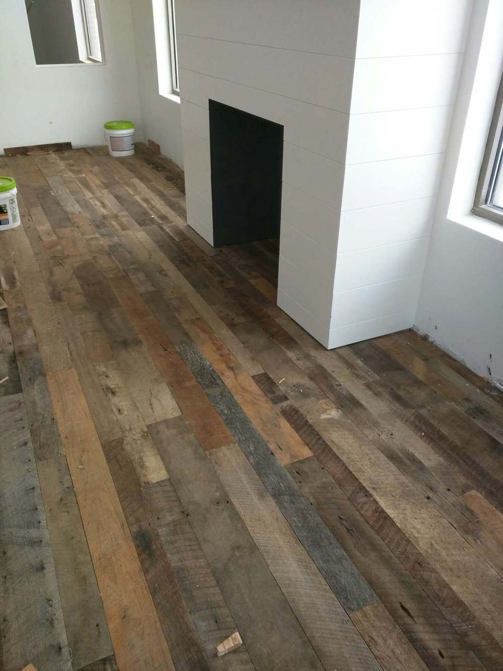 Reclaimed Orig Oak (2).JPG
