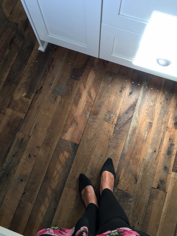 hit & miss oak with water-based finish (norwalk home).jpg
