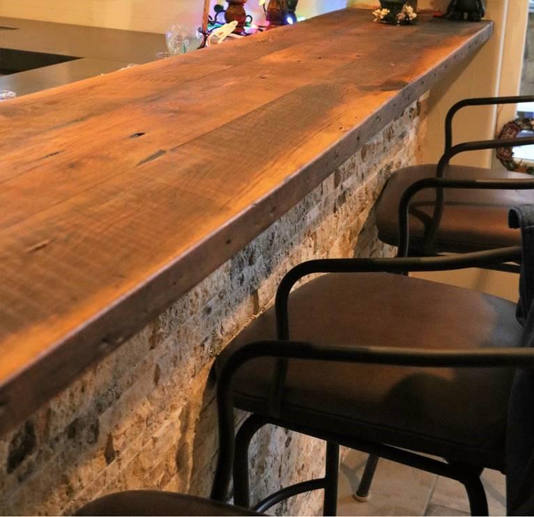 oak bar (1).jpg