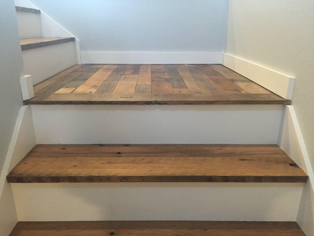 oak stair and landing.JPG