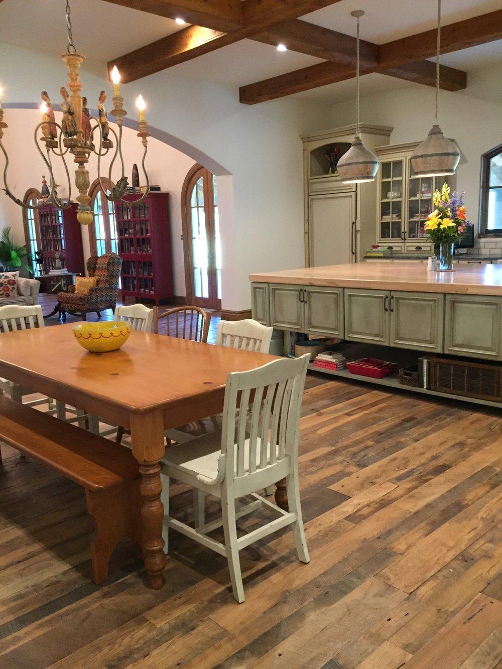 Duncan kitchen2.JPG