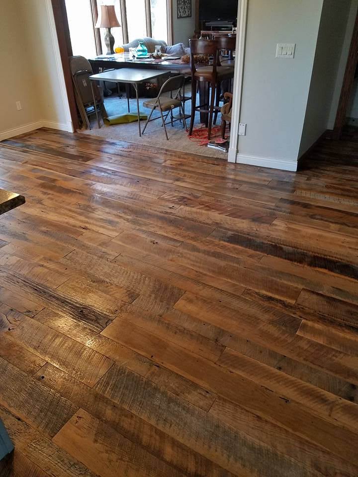 Reclaimed Hit & Miss Oak flooring 4-7 inch.jpg