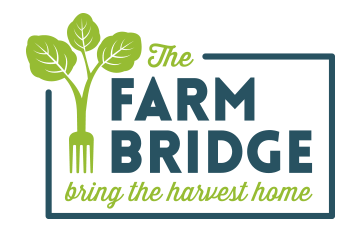 The Farm Bridge Shares