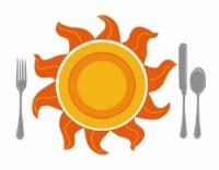 The Farm Bridge Shares is the evolution of Winter Sun Farms