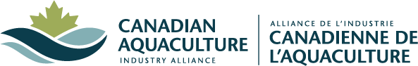 Canadian Aquaculture Industry Alliance