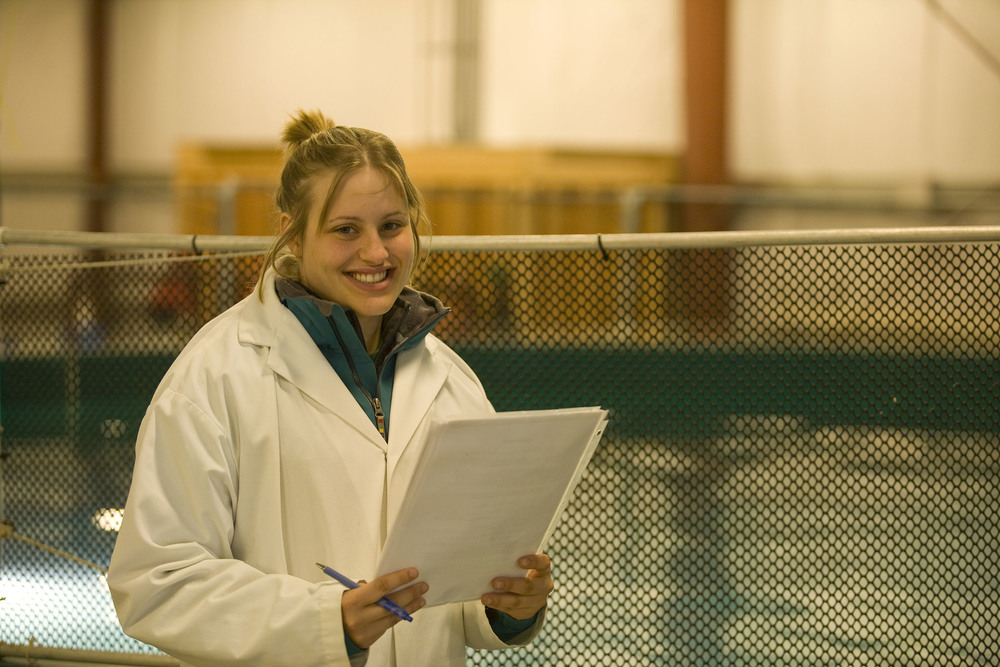 MHC hatchery staff 1.jpg