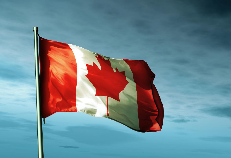 canadian aquaculture industry alliance