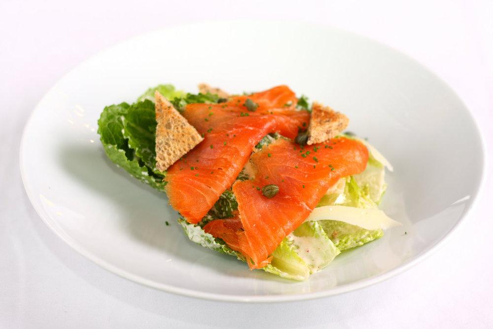 Salmon Dish.jpg