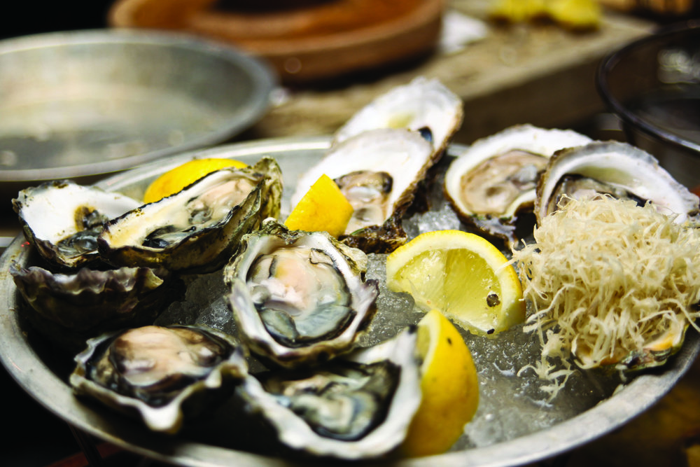 Oysters and clams on half shell.jpg